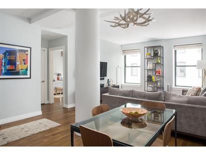 225 Fifth Avenue New York, NY MLS# PDES-4237069