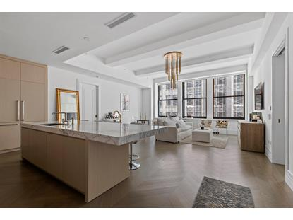 212 Fifth Avenue New York, NY MLS# PDES-4243209