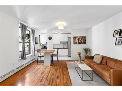 626 West 136th Street New York, NY MLS# PDES-4257521