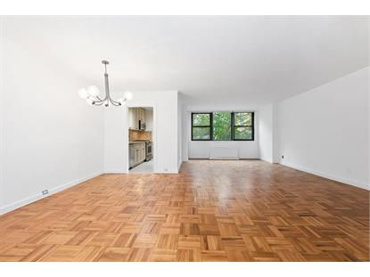 420 East 51st Street New York, NY MLS# PDES-4268739