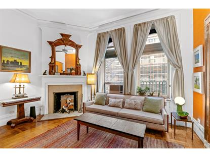 284 Fifth Avenue New York, NY MLS# PDES-4272189