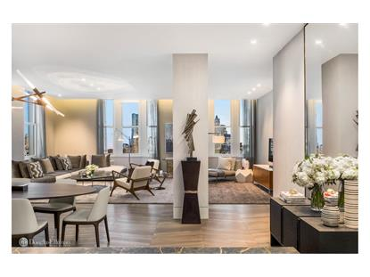 49 Chambers Street New York, NY MLS# PDES-4280003