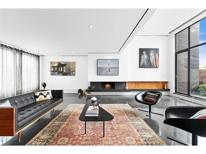 597 Broadway New York, NY MLS# PDES-4285163