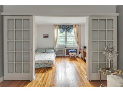 408 West 34th Street New York, NY MLS# PDES-4288000