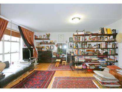 501 West 123rd Street New York, NY MLS# PDES-4288424