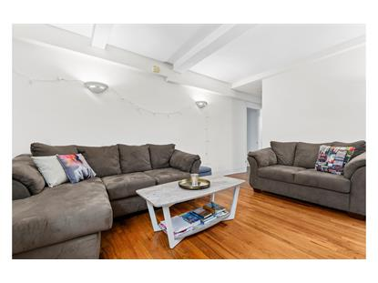 308 West 30th Street New York, NY MLS# PDES-4294231