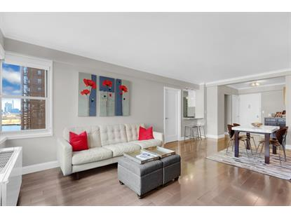 415 East 52nd Street New York, NY MLS# PDES-4297119