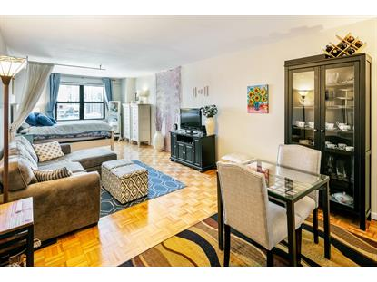 201 East 28th Street New York, NY MLS# PDES-4306561