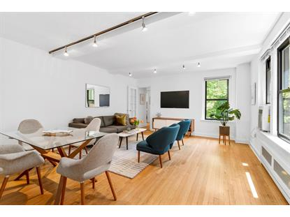 319 East 50th Street New York, NY MLS# PDES-4312813