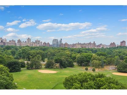 1170 Fifth Avenue New York, NY MLS# PDES-4315240