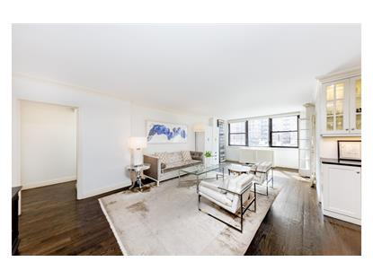 420 East 51st Street New York, NY MLS# PDES-4315677