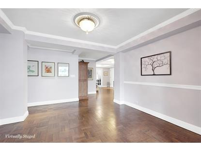 415 East 52nd Street New York, NY MLS# PDES-4315719