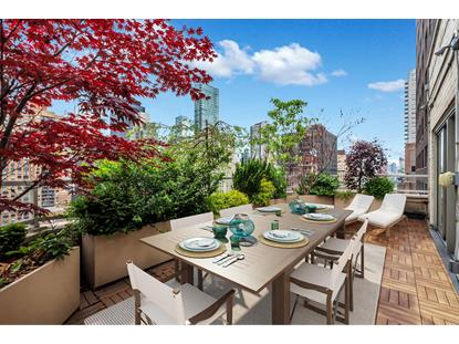215 East 24th Street New York, NY MLS# PDES-4321928