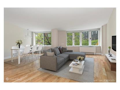 295 Greenwich Street New York, NY MLS# PDES-4329607