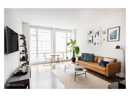 133 West 22nd Street New York, NY MLS# PDES-4331570