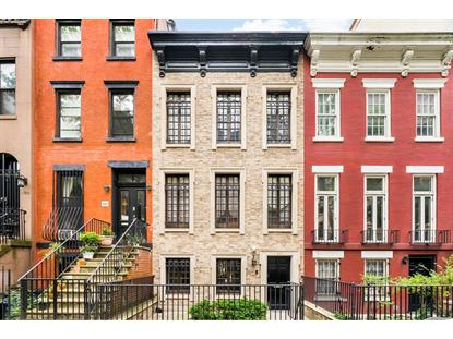 422 East 84th Street New York, NY MLS# PDES-4337588