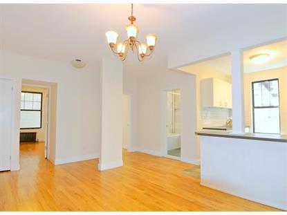3117 Broadway New York, NY MLS# PDES-4339865