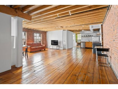 270 Water Street New York, NY MLS# PDES-4346145