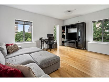 152 East 118th Street New York, NY MLS# PDES-4351093