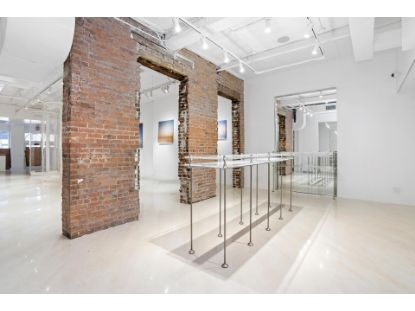19 Howard Street New York, NY MLS# PDES-4352445