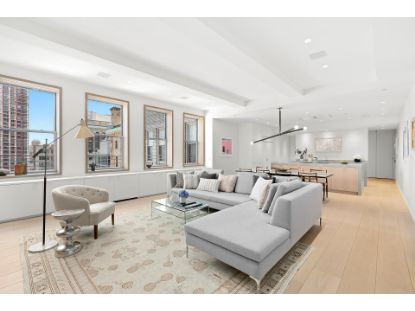 270 Broadway New York, NY MLS# PDES-4361881
