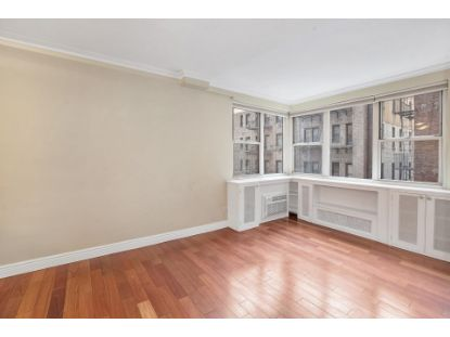 135 West 52nd Street New York, NY MLS# PDES-4367344