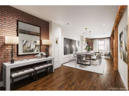 250 West 27th Street New York, NY MLS# PDES-4430394
