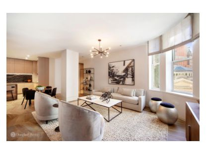 49 Chambers Street New York, NY MLS# PDES-4459532