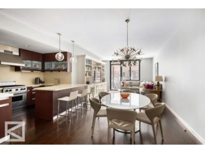 50 West 15th Street New York, NY MLS# PDES-4475131