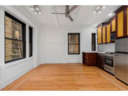 124 East 79th Street New York, NY MLS# PDES-4636577