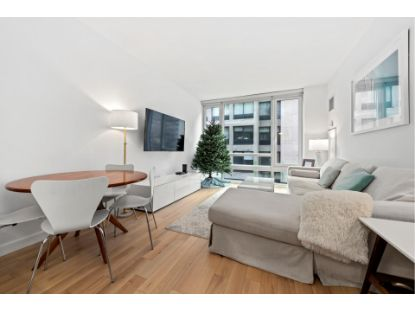 261 West 28th Street New York, NY MLS# PDES-4654591