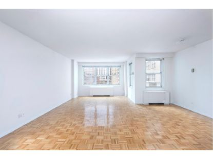 155 West 68th Street New York, NY MLS# PDES-4724024