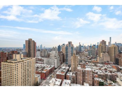 444 East 86th Street New York, NY MLS# PDES-4757689