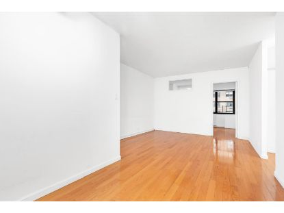 345 East 80th Street New York, NY MLS# PDES-4787599