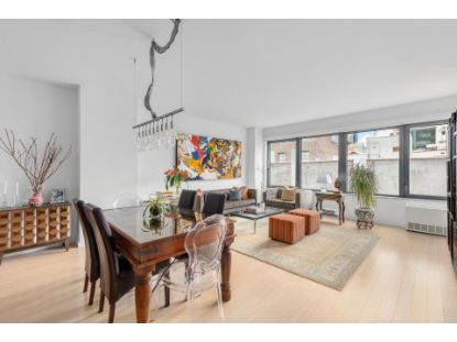 447 West 18th Street New York, NY MLS# PDES-4790009