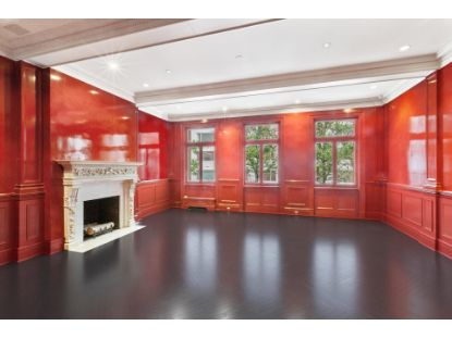 15 East 70th Street New York, NY MLS# PDES-4792167