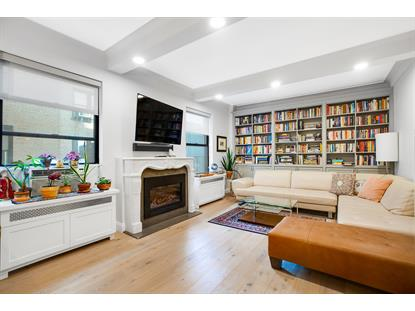 467 Central Park West New York, NY MLS# PRCH-2950516