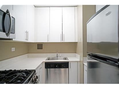 330 East 38th Street New York, NY MLS# PRCH-2951123