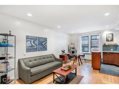 225 West 25th Street New York, NY MLS# PRCH-2952787