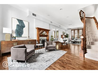 138 East 92nd Street New York, NY MLS# PRCH-2967629