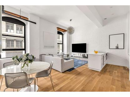 23 East 10th Street New York, NY MLS# PRCH-2968547