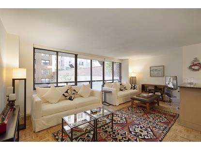 510 East 80th Street New York, NY MLS# PRCH-2968725