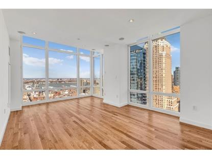 247 West 46th Street New York, NY MLS# PRCH-2968726