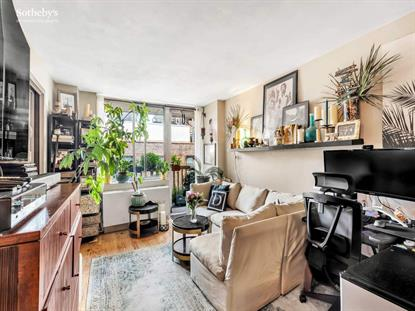50 Lexington Avenue New York, NY MLS# PRCH-2969825