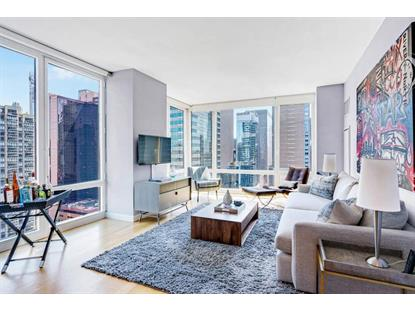 247 West 46th Street New York, NY MLS# PRCH-2972720