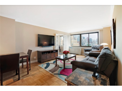 401 East 86th Street New York, NY MLS# PRCH-2973057
