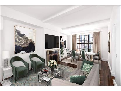 400 East 59th Street New York, NY MLS# PRCH-2973299