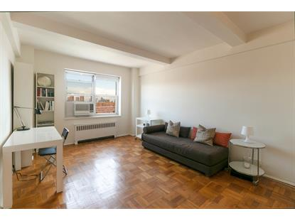 530 Grand Street New York, NY MLS# PRCH-2973513