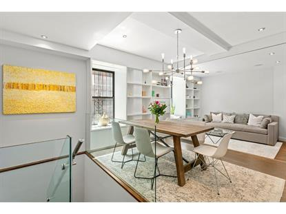 23 East 10th Street New York, NY MLS# PRCH-2973647
