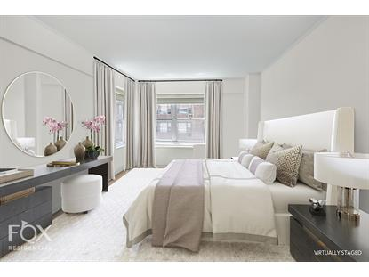 75 East End Avenue New York, NY MLS# PRCH-2973658